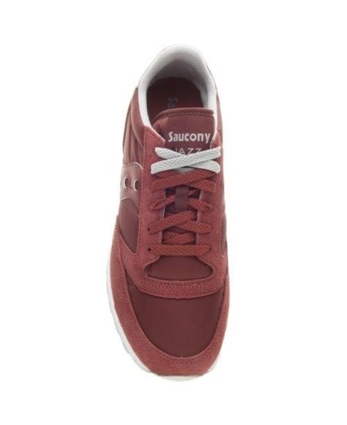 Обувь S2044-386 Saucony Jazz O - фото 4941