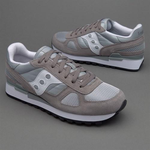 Обувь S2108-524 Saucony Shadow Original - фото 4962