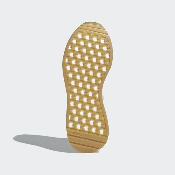 ADIDAS Обувь I-5923 W  I-5923 W - фото 4975