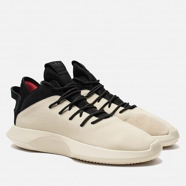 ADIDAS Обувь AQ1194 - фото 4977