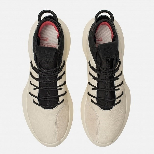 ADIDAS Обувь AQ1194 - фото 4979