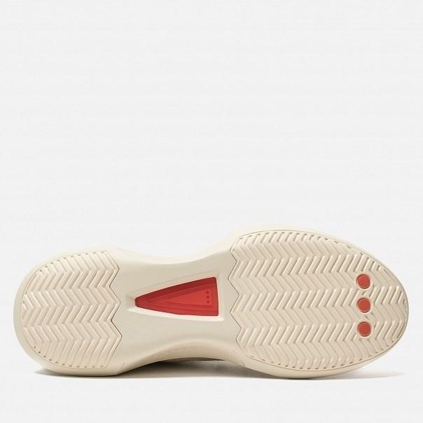 ADIDAS Обувь AQ1194 - фото 4980