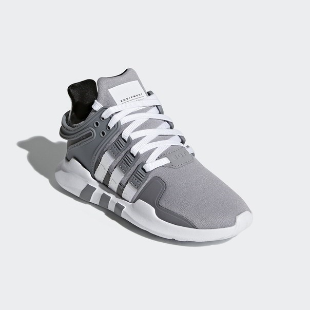 ADIDAS Обувь B37355 - фото 4981