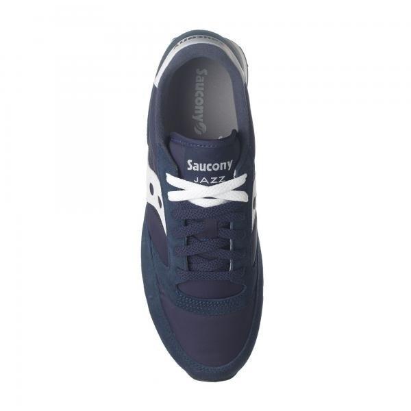 Обувь S2044-384 Saucony Jazz O - фото 4986