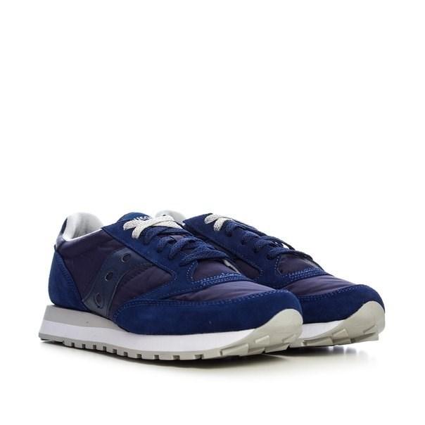 Обувь S2044-384 Saucony Jazz O - фото 4988