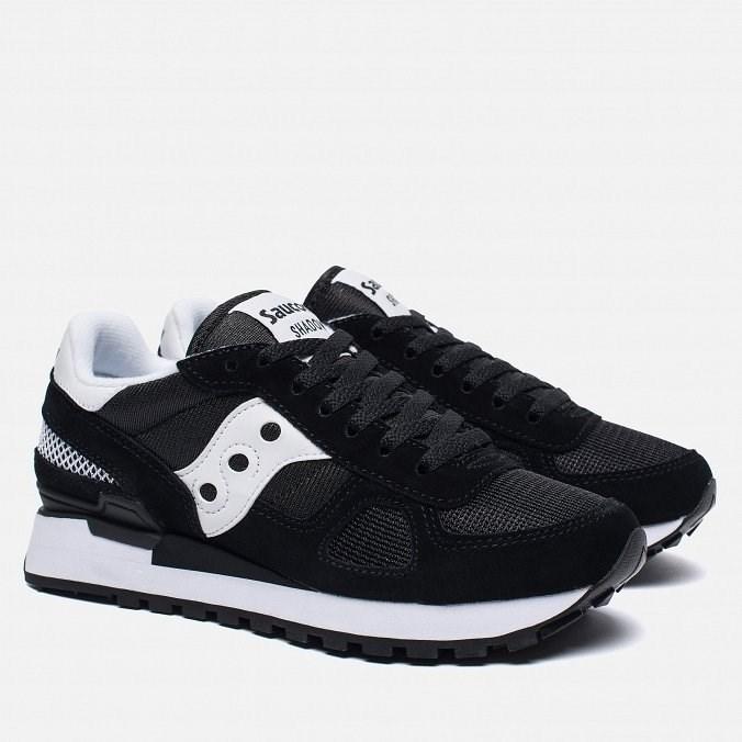 Обувь S1108-518 Saucony Shadow Original - фото 4989