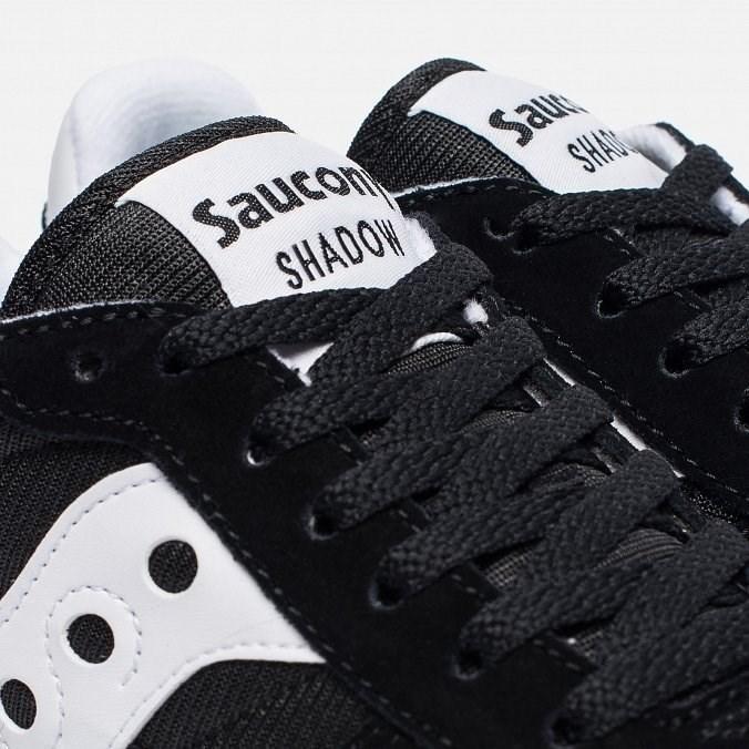Обувь S1108-518 Saucony Shadow Original - фото 4990