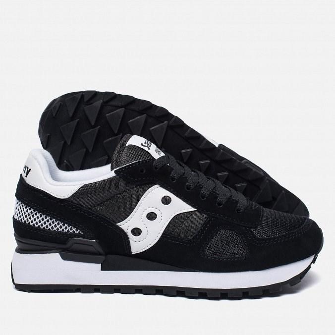 Обувь S1108-518 Saucony Shadow Original - фото 4991