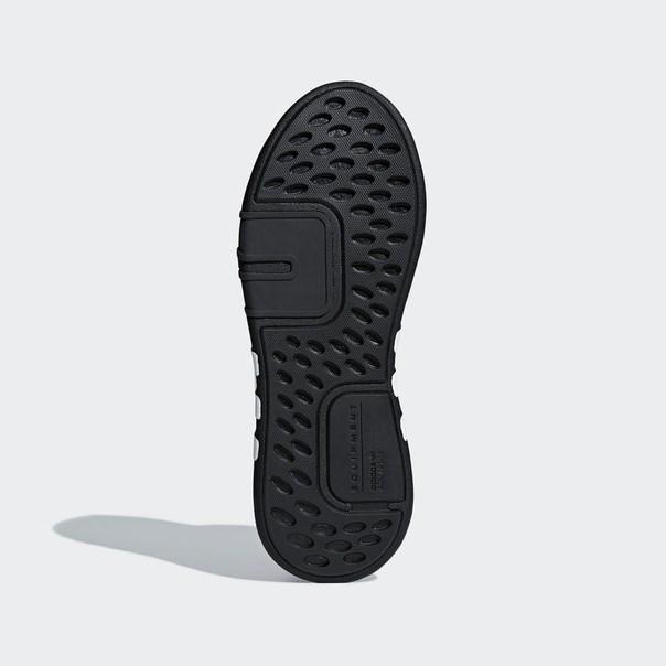 ADIDAS Обувь EQT BASK ADV  AQ1013 - фото 4993
