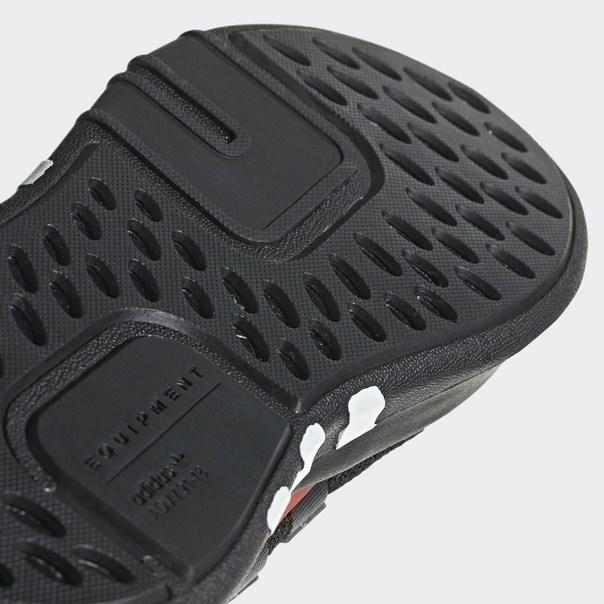 ADIDAS Обувь EQT BASK ADV  AQ1013 - фото 4994