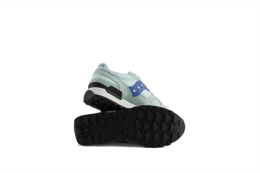 Обувь S1108-689 Saucony Shadow Original - фото 4996