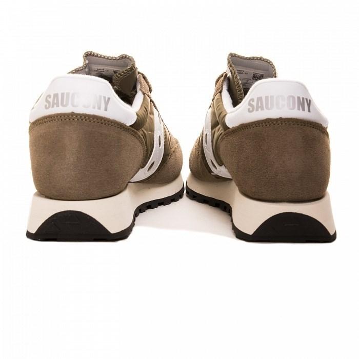 Обувь S70368-13 Saucony Jazz Vintage - фото 5005