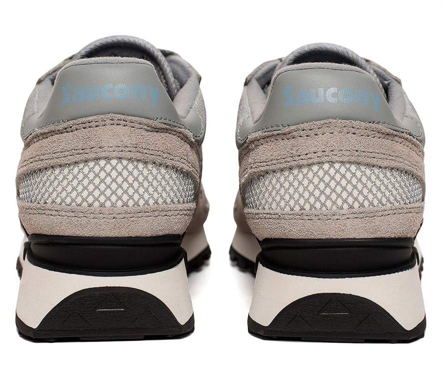 Обувь S2108-683 Saucony Shadow Original - фото 5022