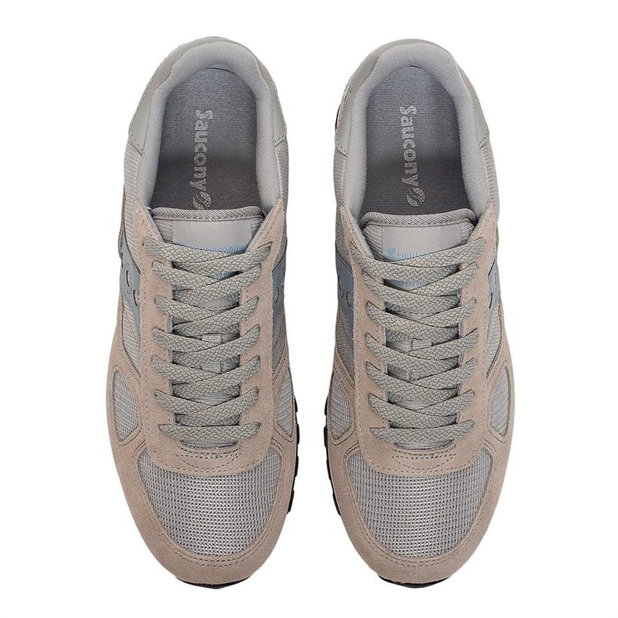 Обувь S2108-683 Saucony Shadow Original - фото 5024