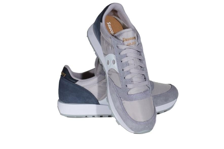 Обувь S2044-451 Saucony Jazz O - фото 5031