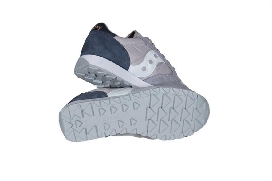 Обувь S2044-451 Saucony Jazz O - фото 5032