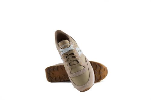 Обувь S1044-440 Saucony Jazz O - фото 5040