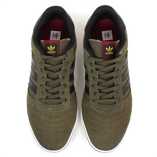 Обувь Adidas Copa Vulc D68686 - фото 5048