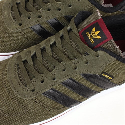 Обувь Adidas Copa Vulc D68686 - фото 5049