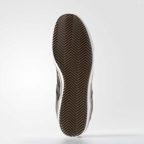 Обувь Adidas Copa Vulc D68686 - фото 5050