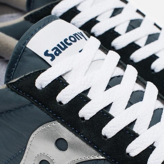 Обувь S2044-2 Saucony Jazz O - фото 5052