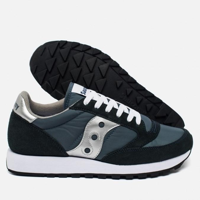 Обувь S2044-2 Saucony Jazz O - фото 5053