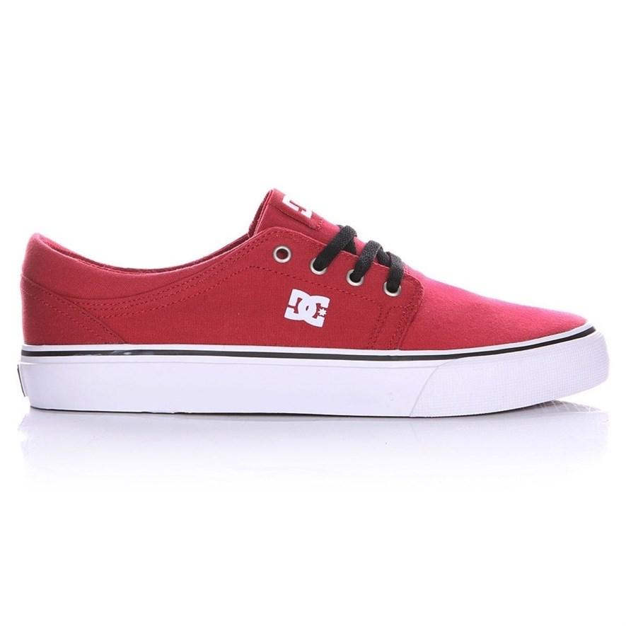 Обувь DC SHOES ADYS300126-DRK-DRK - фото 5147