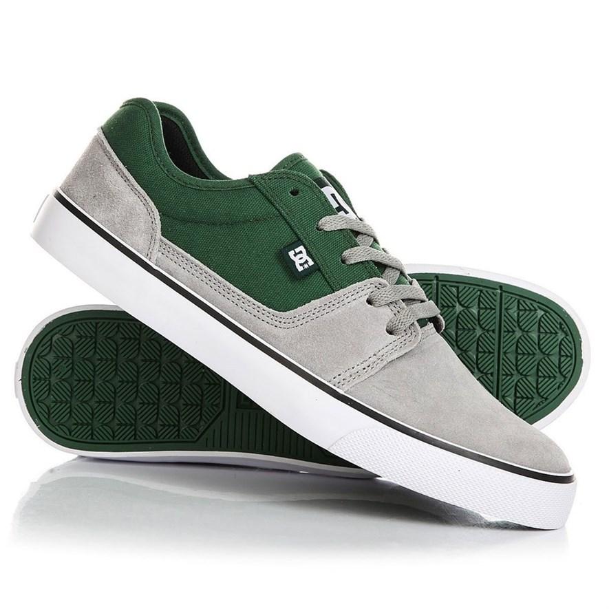 Обувь DC Shoes TONIK M SHOE XSSG - фото 5152