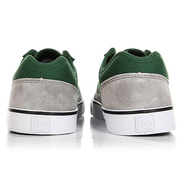 Обувь DC Shoes TONIK M SHOE XSSG - фото 5154