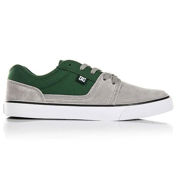 Обувь DC Shoes TONIK M SHOE XSSG - фото 5155