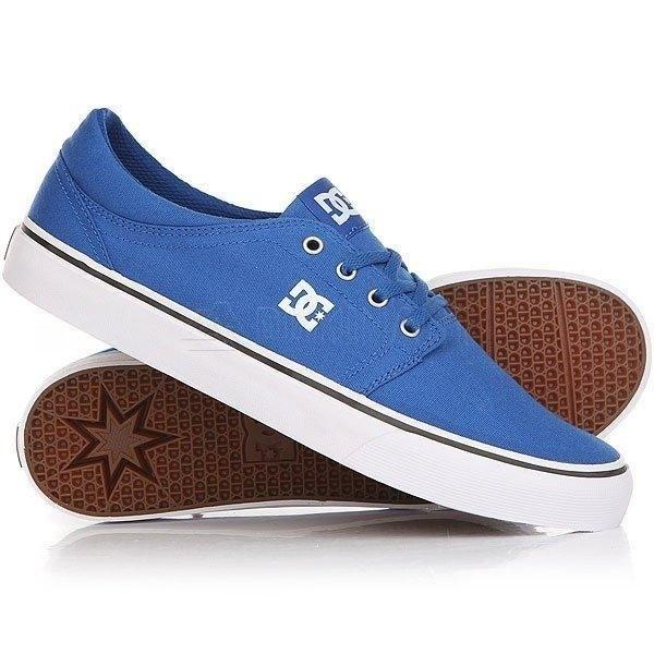 Обувь DC SHOES ADYS300126-431-431 - фото 5182