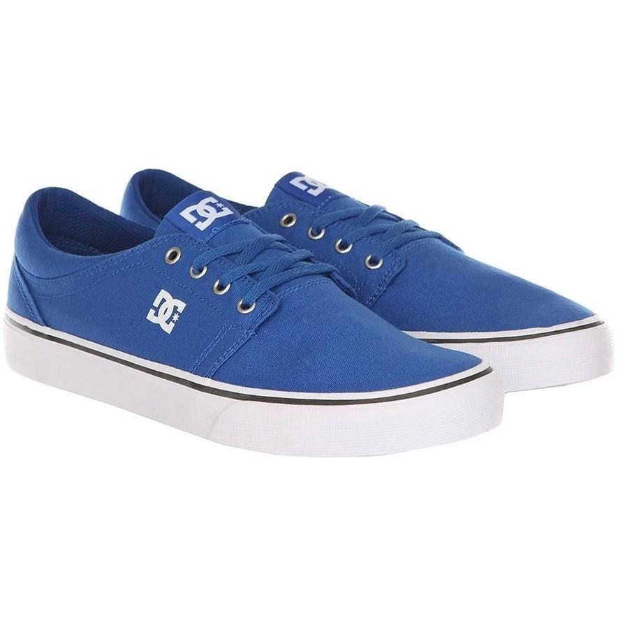 Обувь DC SHOES ADYS300126-431-431 - фото 5183