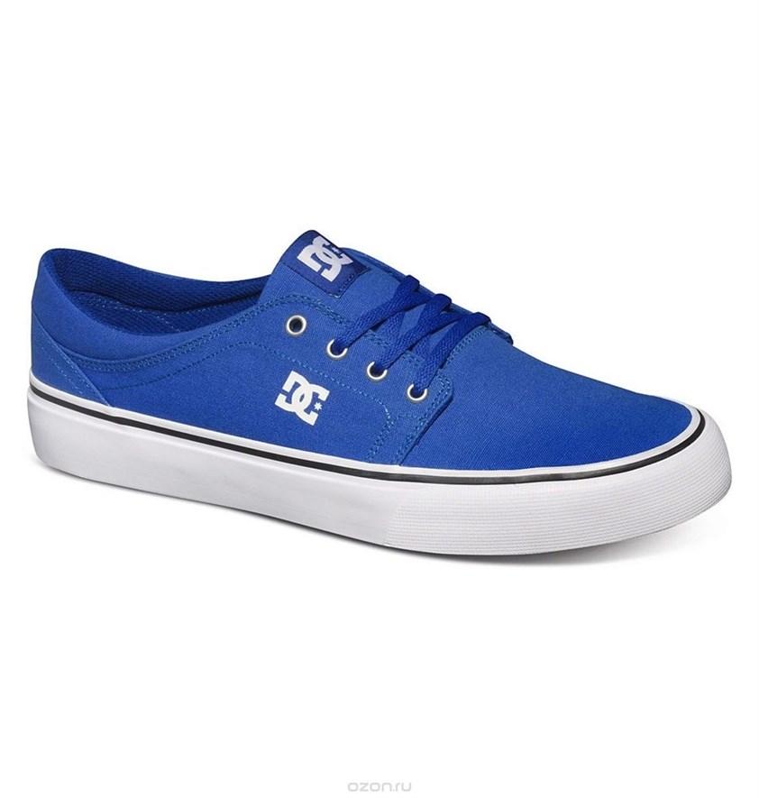 Обувь DC SHOES ADYS300126-431-431 - фото 5184