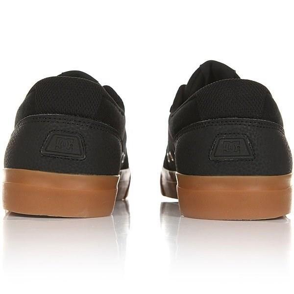 Обувь DC Shoes SWITCH S M SHOE KKG - фото 5189