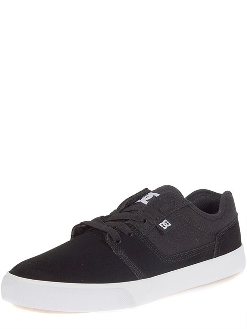 Обувь DC Shoes TONIK M SHOE XKWK - фото 5196