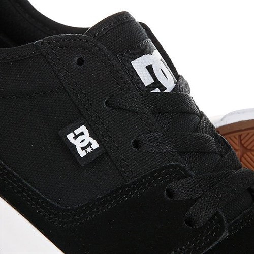 Обувь DC Shoes TONIK M SHOE XKWK - фото 5197