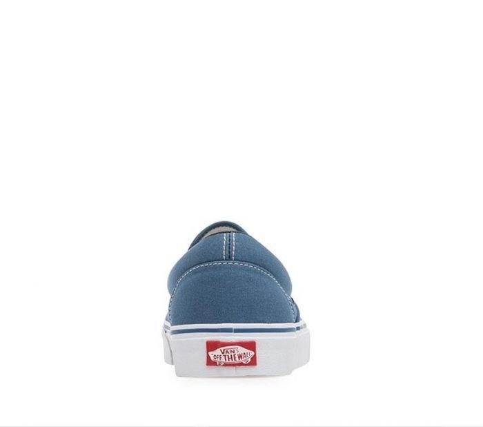 Обувь Vans Classic Slip VN-0EEYENVY - фото 5783