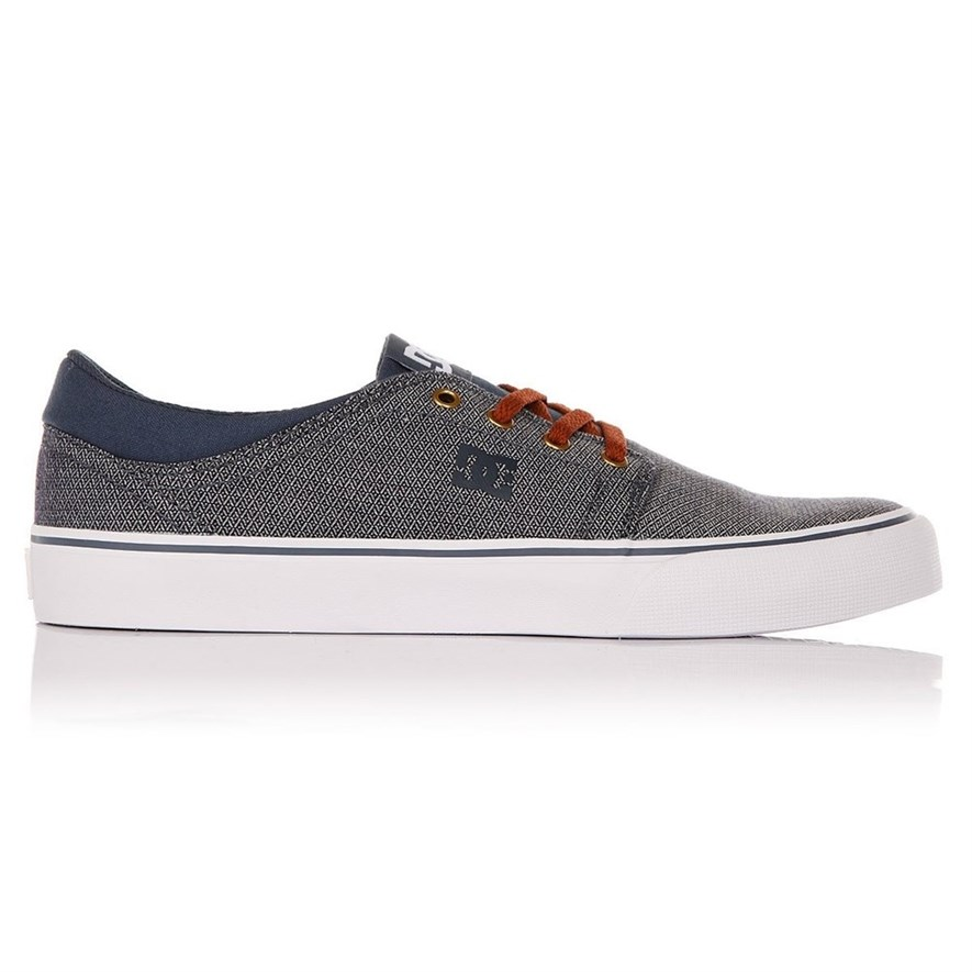 Обувь DC SHOES ADYS300123-NWH-NWH - фото 5816