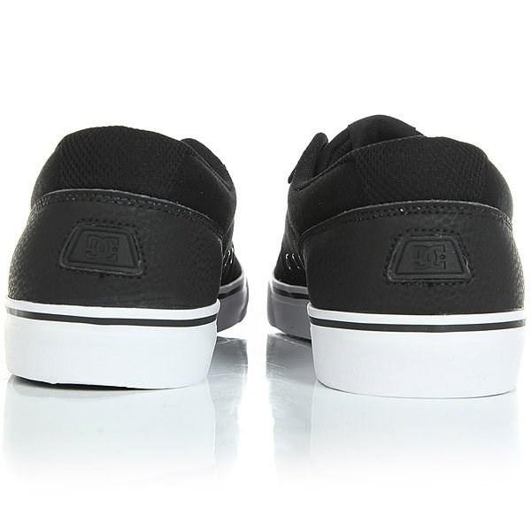 Обувь DC Shoes SWITCH S M SHOE BO2 - фото 6230
