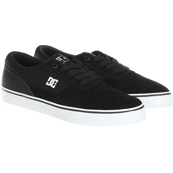 Обувь DC Shoes SWITCH S M SHOE BO2 - фото 6231
