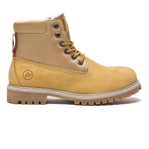 Affex ботинки New Jersey Desert - фото 6738