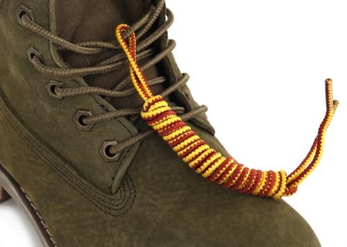 Affex ботинки New York Olive - фото 6769