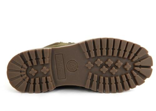 Affex ботинки New York Olive - фото 6770