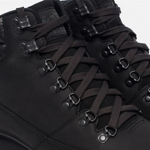 Ботинки THENORTHFACE T0CDL0KX8 - фото 8087