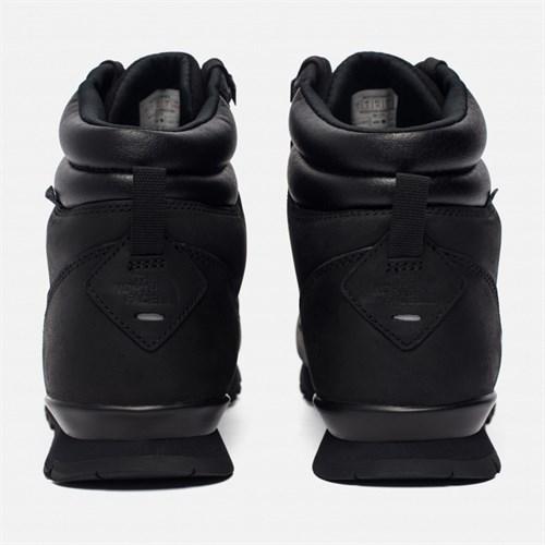 Ботинки THENORTHFACE T0CDL0KX8 - фото 8090