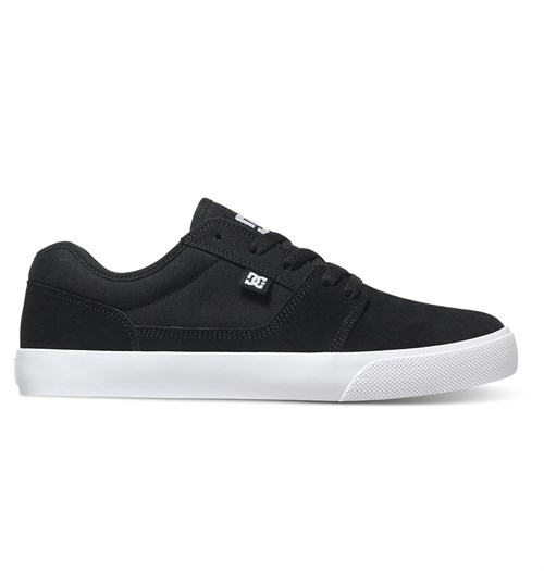 Обувь DC Shoes TONIK M SHOE XKWK - фото 8211
