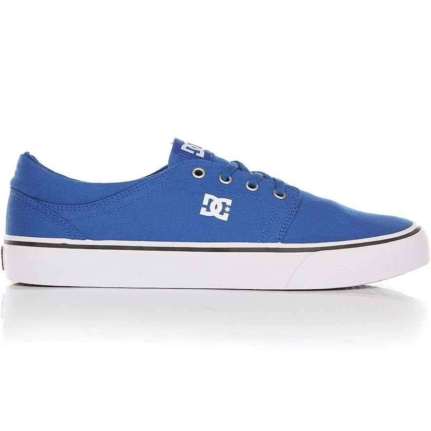 Обувь DC SHOES ADYS300126-431-431 - фото 8273