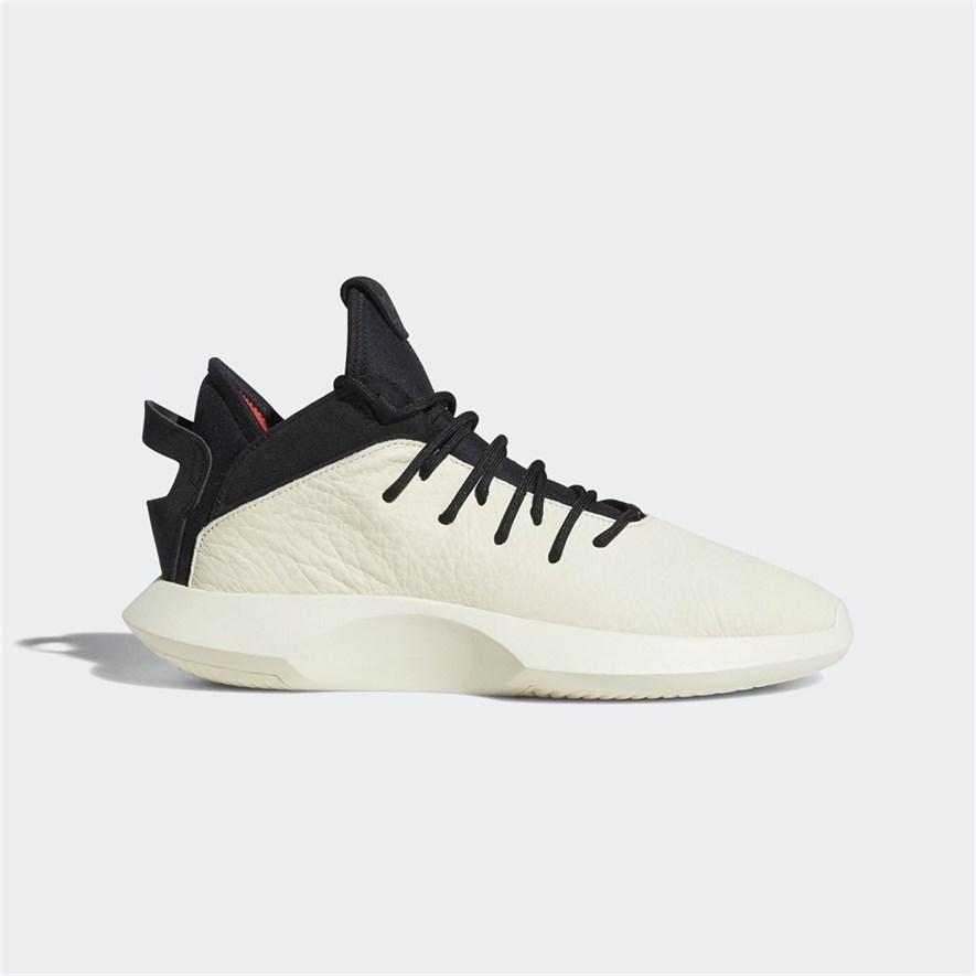 ADIDAS Обувь AQ1194 - фото 8320