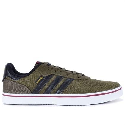 Обувь Adidas Copa Vulc D68686 - фото 8324