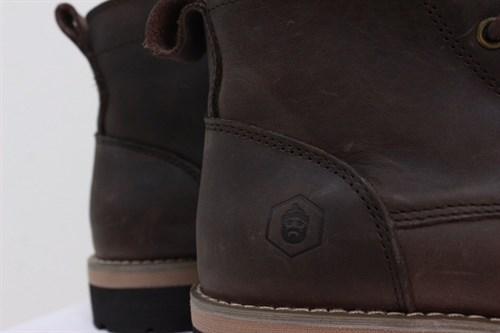 Обувь Jack Porter 70 - фото 8470